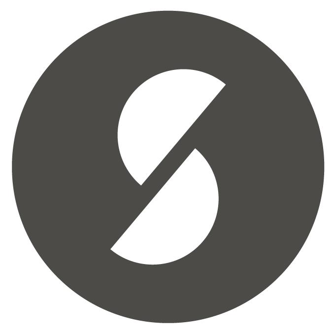 Strukt Logo